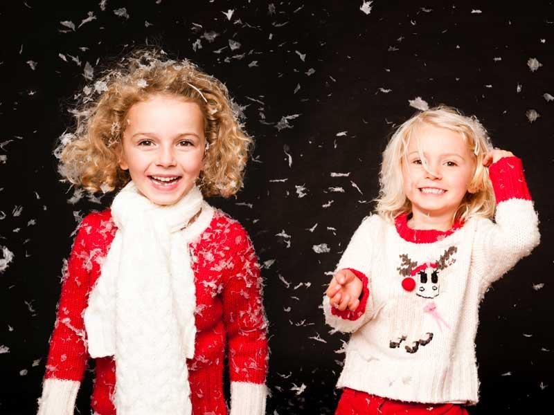 d9d0399e03901 دليل هدايا الأطفال لموسم الاحتفالات في دبي