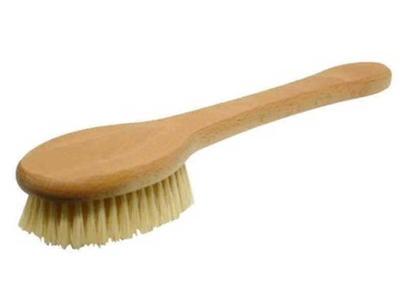 Botanics Body brush by Boots Pharmacy available at City Centres