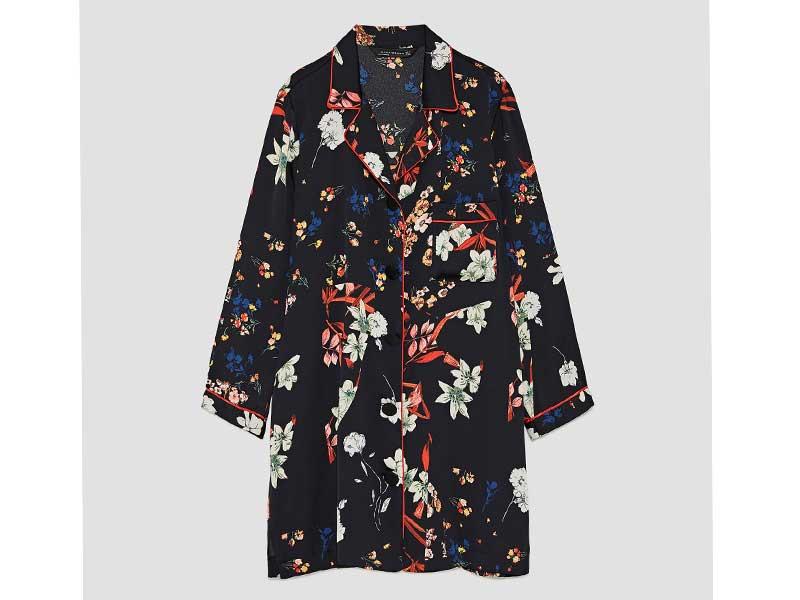 d11816580a77d أفضل الاختيارات لما يمكن ارتداؤه من ملابس للتوجه إلى العمل