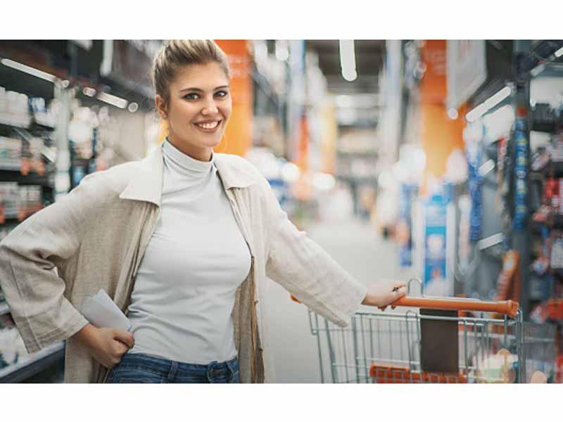 673ff6295 كيف يمكن الحصول على مستحضرات التجميل بأقل الأسعار عند تسوقك