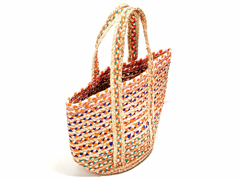 43d9b75efc Raffia bag by Stradivarius, visit Mall of the Emirates, Mall of Egypt, and