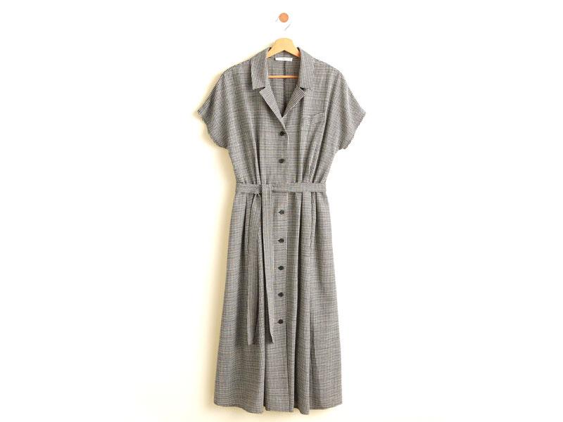 192fb62b1d36d فستان، من مانجو دبي، في مول الإمارات ومراكز سيتي سنتر للتسوق