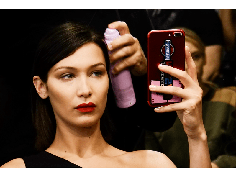 The best time-saving beauty tricks to know now