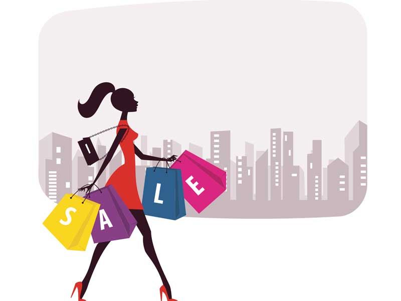 fd6307ae0 عودة أكبر لمهرجان التسوق في دبي | مدونات |سيتي سنتر ديرة