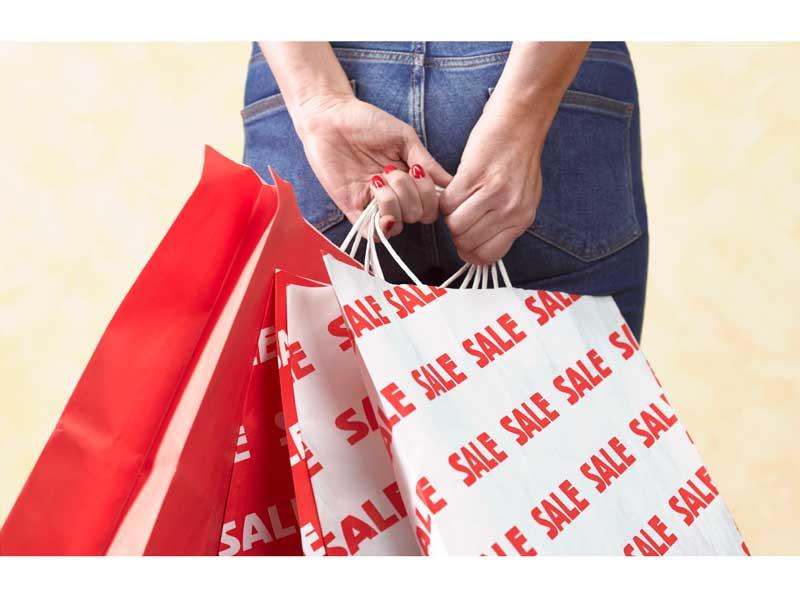 f03ce4e88c498 لا تفوتوا الحسومات الضخمة في مراكز التسوق بالإمارة خلال مهرجان دبي للتسوق