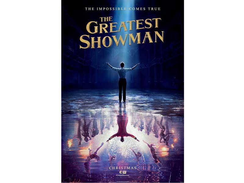 9ee55dede يتم عرض فيلم 'ذا جريتست شومان' حالياً في ڤوكس سينما بمول الإمارات ومراكز  سيتي