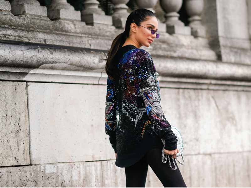 f1dcb474a Super Chic Wardrobe Staples That Will Stand the Test of Time
