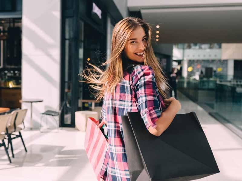 5e3e0be14 بطاقات هديتي في مراكز التسوق بالإمارات والبحرين