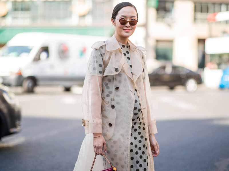 2f8925b825441 The Best Pregnancy Style Staples to Shop Now in Dubai | City Centre ...