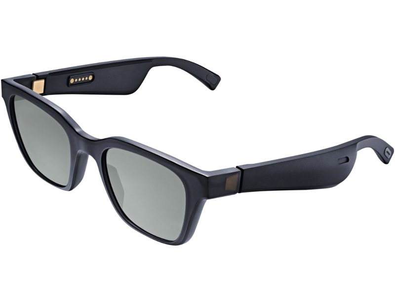 Bose Bluetooth Audio Sunglasses, available at City Centre Deira