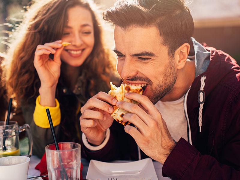 78e0e4ec2 هل تشعر بالجوع؟ إليك ما يمكنك تناوله خلال مهرجان دبي للمأكولات