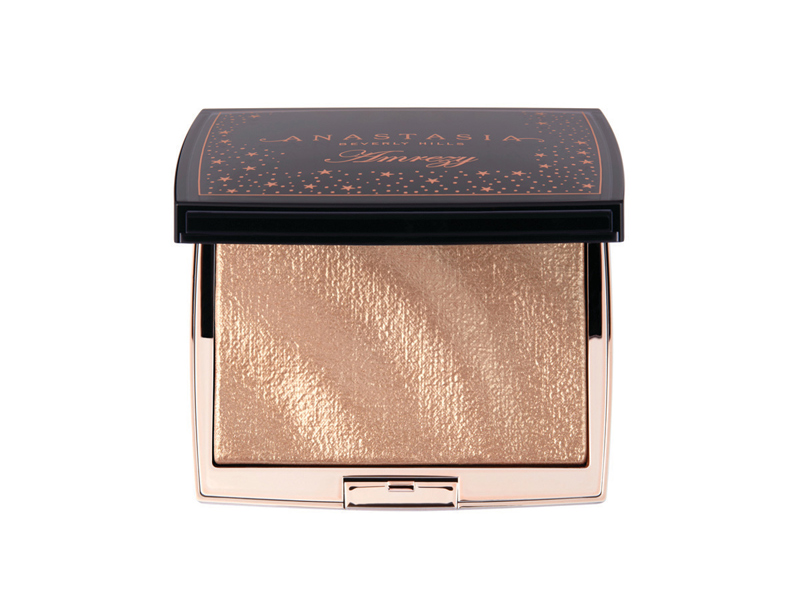 Anastasia Beverly Hills Amrezy highlighter from Sephora, available at City Centre Deira