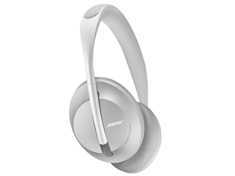 Bose Noise Cancelling Headphones 700 from Carrefour, available at City Centre Deira
