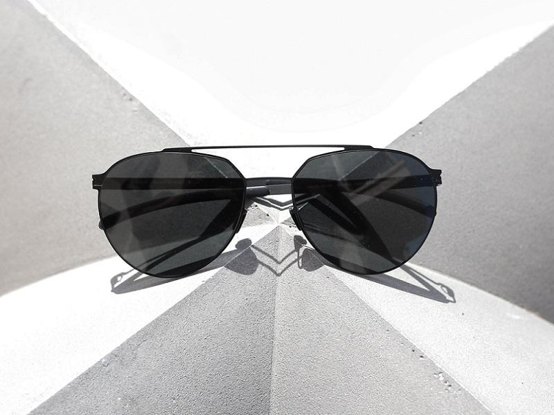 Grand Optics Dubai Fashionable Eyewear City Centre Deira