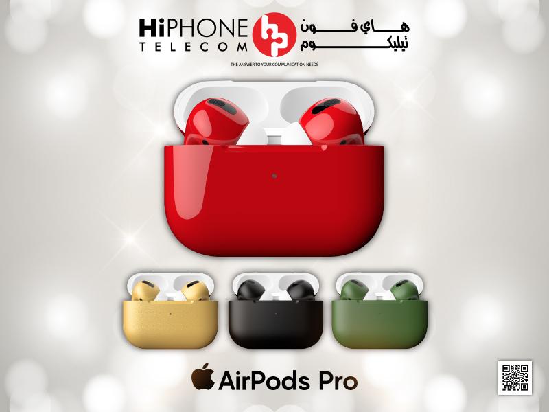Shop for Fashion, Electronics, Jewellery & More | City Centre Deira