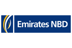 UAE Exchange - Currency Exchange and more   City Centre Deira