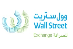 UAE Exchange - Currency Exchange and more | City Centre Deira
