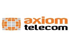 Axiom Telecom Dubai   Telecom Retailer   City Centre Deira