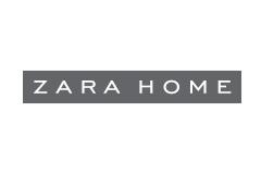 Zara Home Dubai | Household and Homeware Collections | City Centre Deira